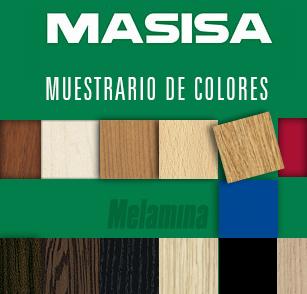 ctalogo_colores