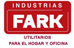 FARK Utilitarios para el Hogar y la Oficina