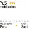 Porta, Ma. Eugenia / Santi, Ariel