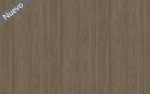 MASISA presenta su nuevo color: OLMO ALPINO